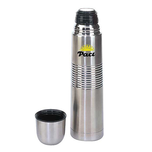 Promotional Truck'R Thermos