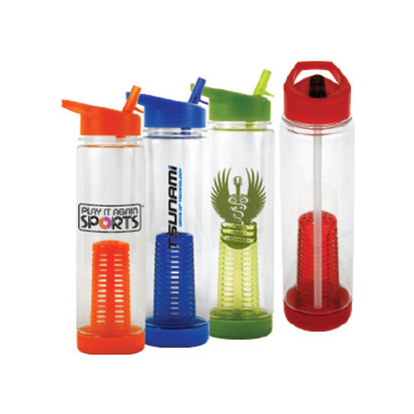 Promotional  Spritz – Infusion Water Bottle
