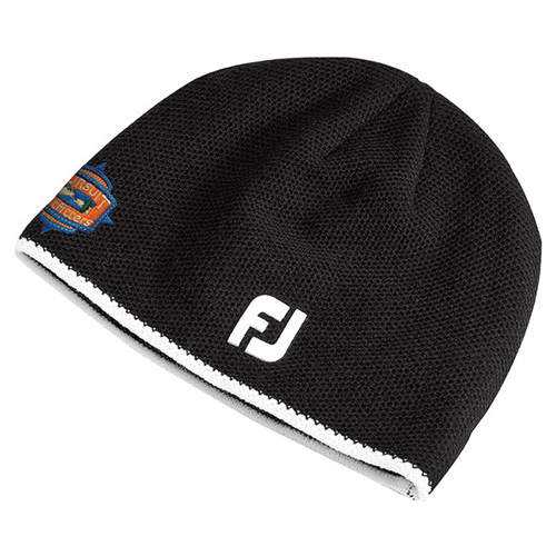 FootJoy® Winter Beanie