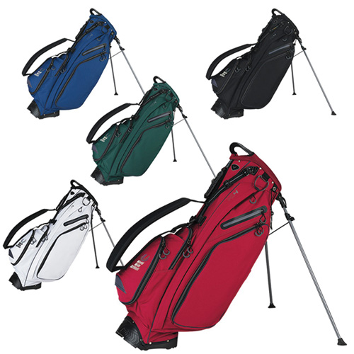 Promotional  Callaway® HyperLite 4 Stand Bag
