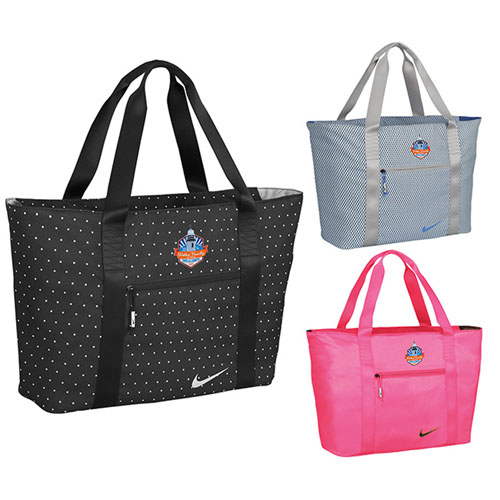 Promotional Nike® Women's Tote Bag ll
