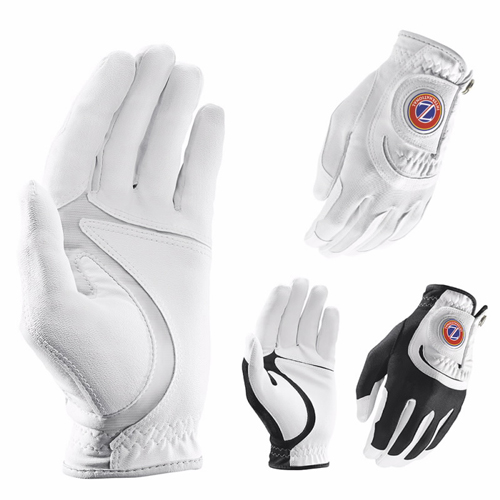 Promotional Wilson® Staff Fit-AllTM Glove