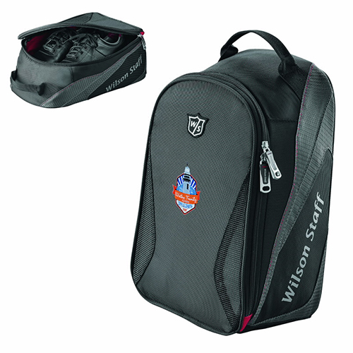Promotional Wilson® Staff Show Bag