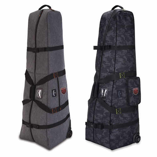 Promotional Callaway® Travel Cover