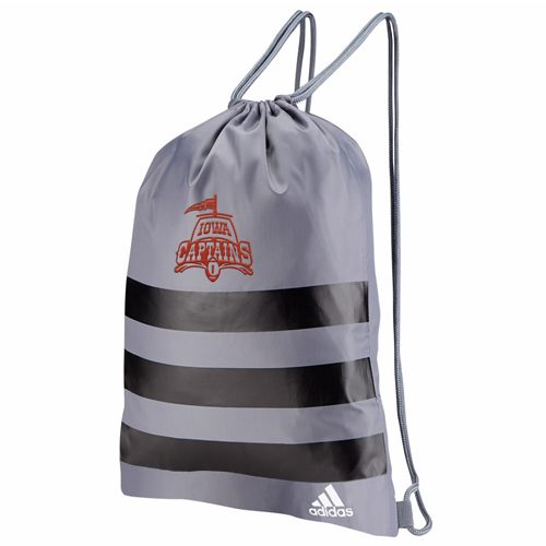 Promotional Adidas® 3-Stripes Tote Bag