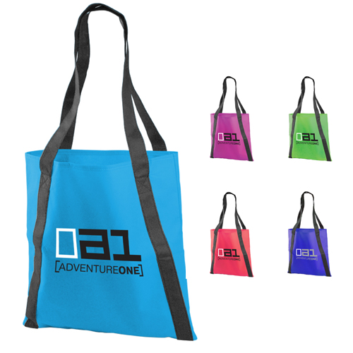 Promotional The Pinnacle Tote Bag