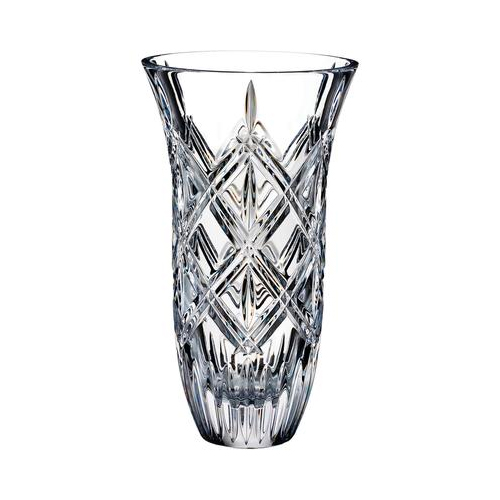 Promotional Marquis by Waterford Lacey Vase