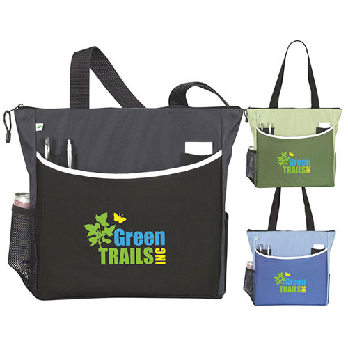 TranSport It Tote Eco