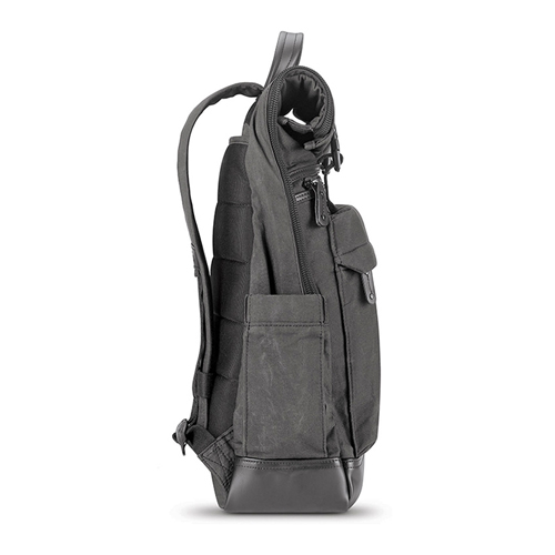 Solo® Cameron Rolltop Backpack
