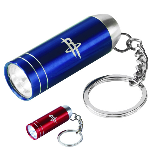 Promotional Smooth Keylight