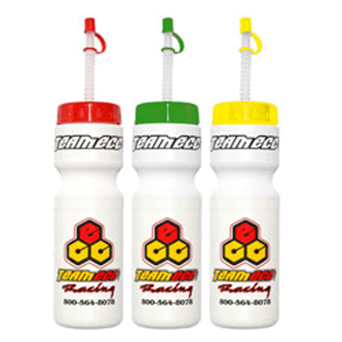 Promotional 28 oz Value Bike Bottle