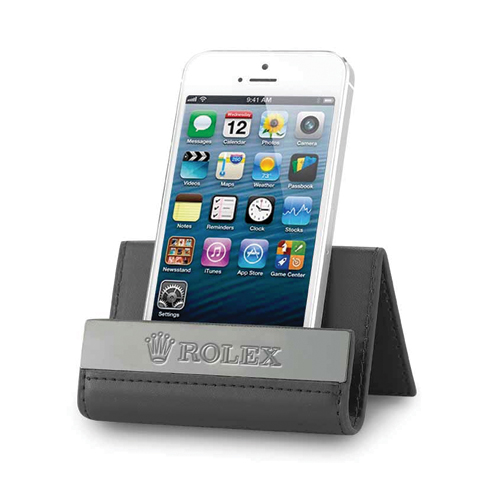 Promotional Cell Phone and iPad Stand