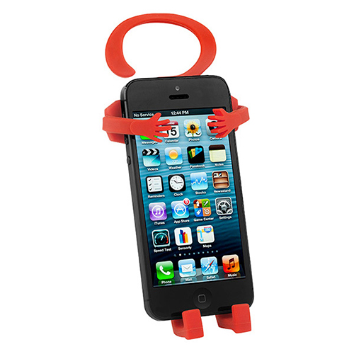 Promotional Buddy Cell Phone Holder