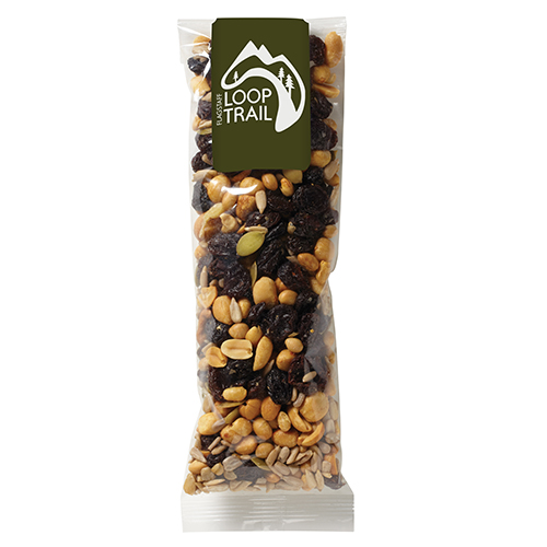 Promotional Healthy Trail Mix