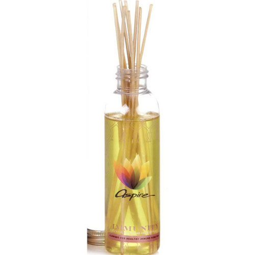 Promotional Reed Diffuser