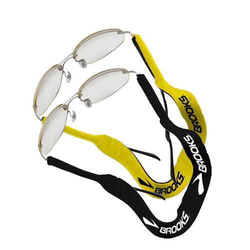 Promotional Neoprene Eyewear Retainer