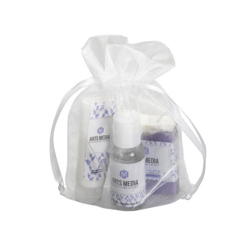 Promotional Cleanse & Restore Set