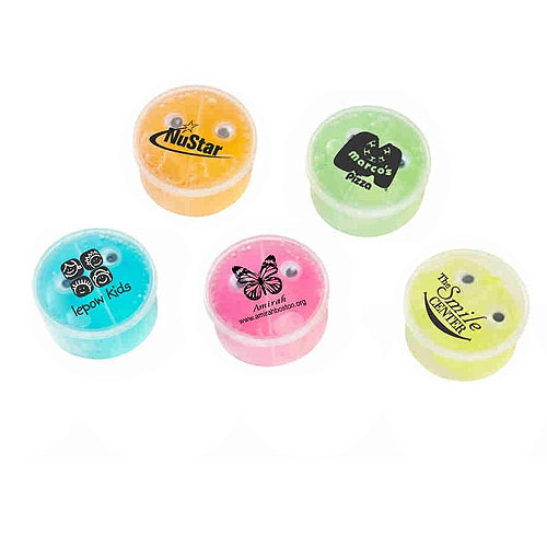 Promotional Bouncing Putty