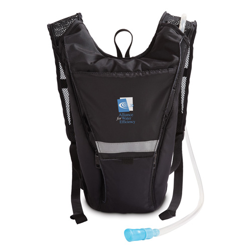 Promotional Mini Hydration Pack