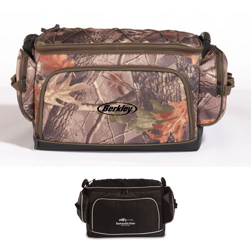 Promotional Ice River Max Pack Cooler