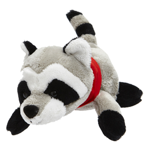 Promotional Pocket Pets - Raccoon