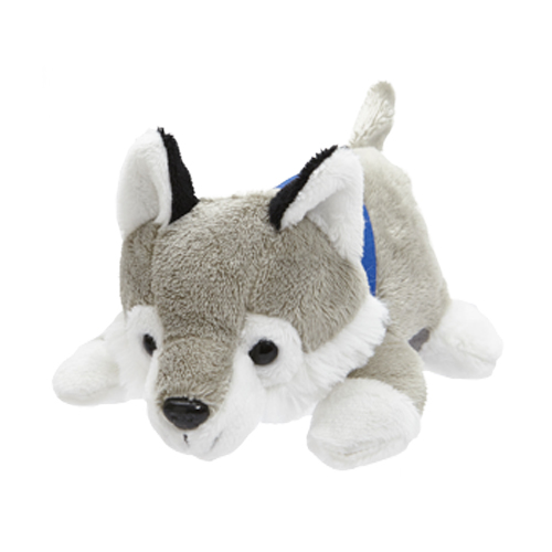 Promotional Pocket Pets - Wolf