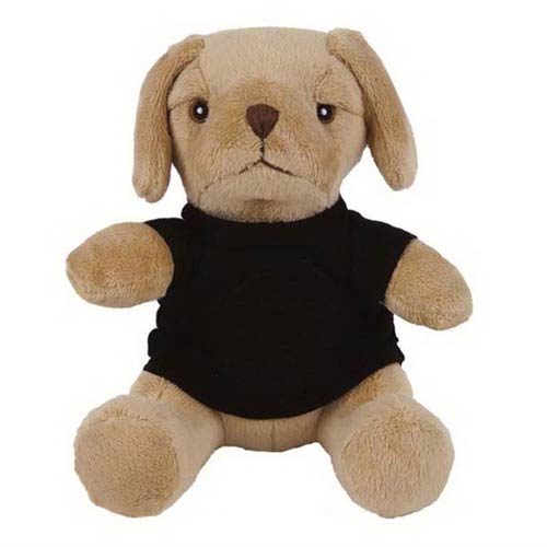 Promotional Super Soft Retriever