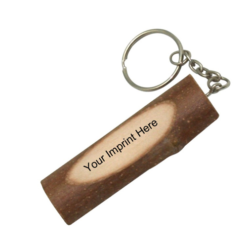 Twig Key Ring - Large
