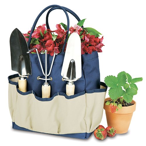 Promotional Large Garden Tote