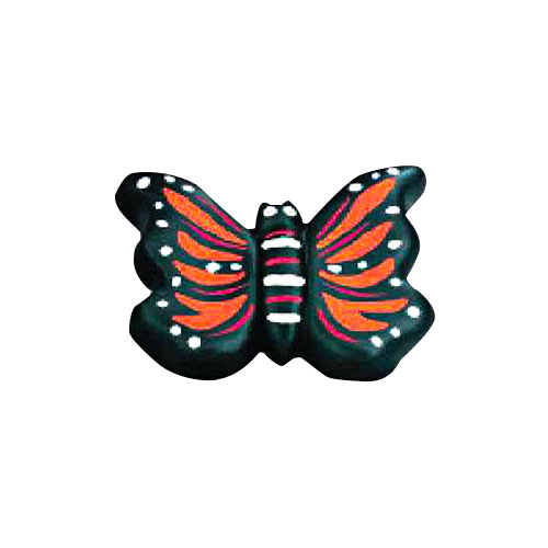Butterfly Shape Stress Reliever