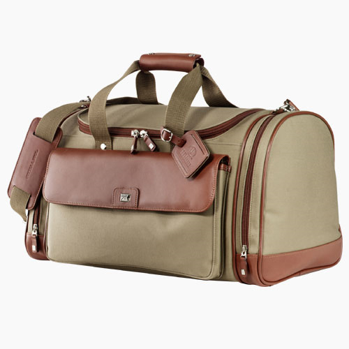 Promotional Cutter & Buck® Club Duffel