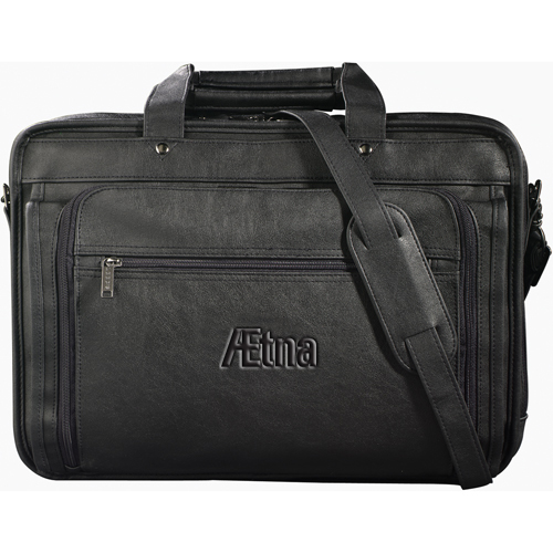 Promotional DuraHyde Compu Attache