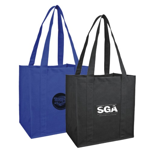 Promotional Earth Friendly Tote