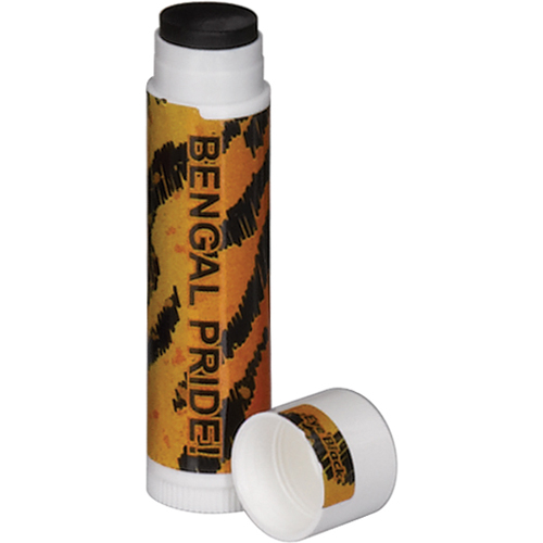 Promotional Eye Black in White Tube