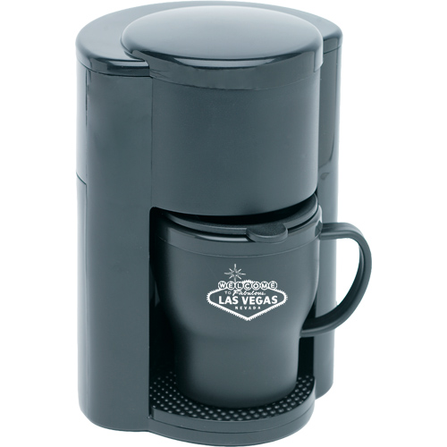 Promotional Personal Coffee Maker