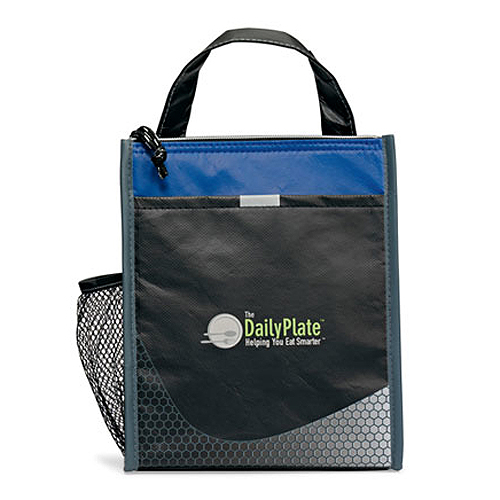 Promotional Catalyst Lunch Cooler