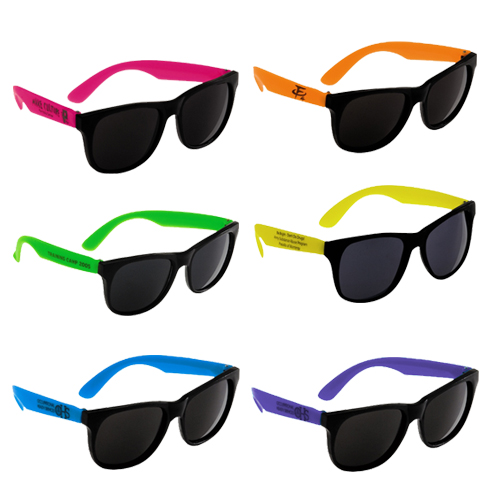 Promotional Children's Sunglasses