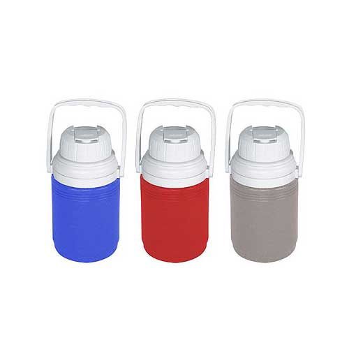 Promotional Coleman® 1/3-Gallon Jug
