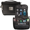 Promotional Eclipse Toiletry Bag