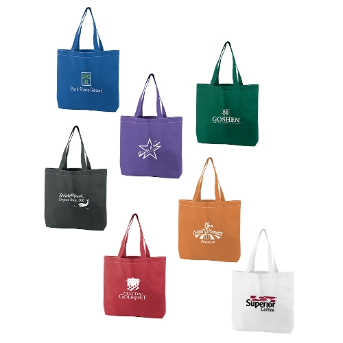 Promotional Featherweight Tote