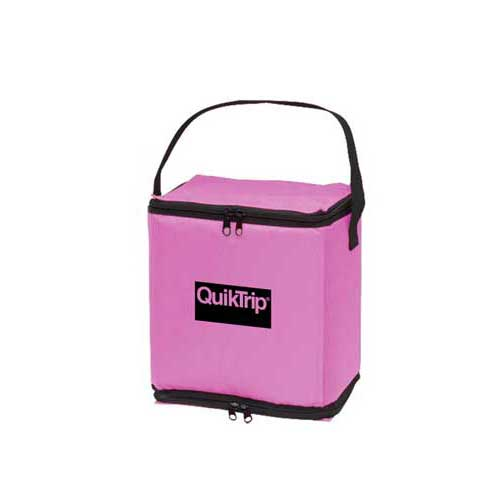 Promotional Flexi-Freeze Hydra Collapsible Cooler Large