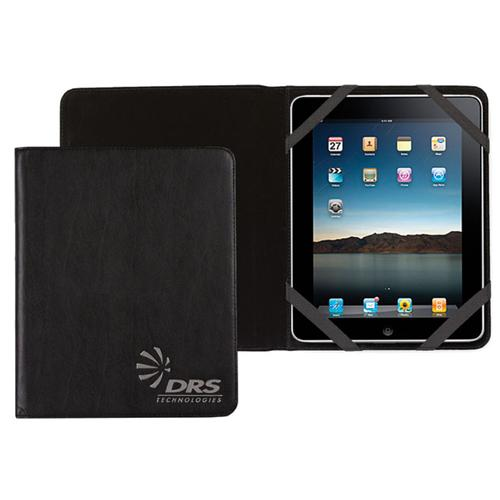 Promotional Leather Ipad Folio