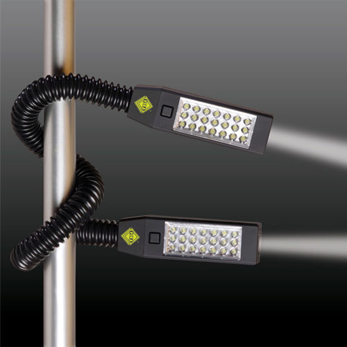 Promotional LED Flex-LIght