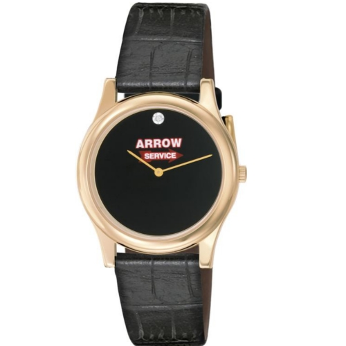 Promotional Marquis Men's Watch