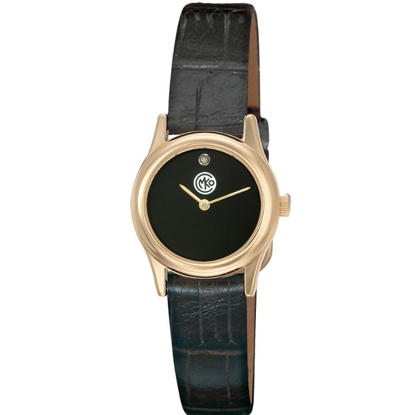 Promotional Marquis Women's Watch