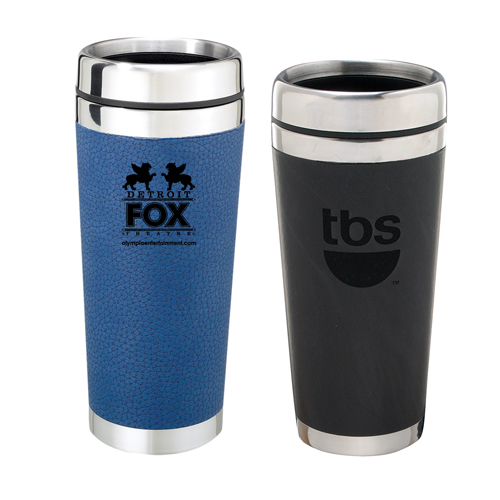 Promotional Oxford Tumbler