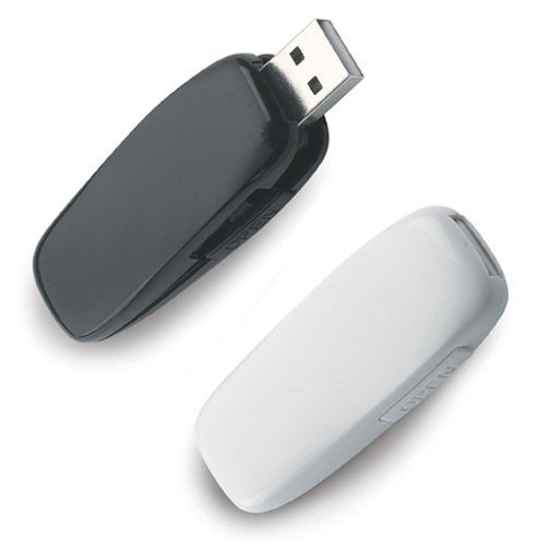 Promotional Popper USB Drive 8GB