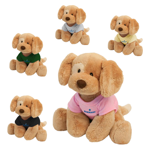 Promotional Riley Gund Dog