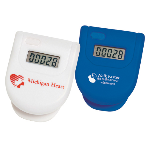 Promotional Small Pedometer