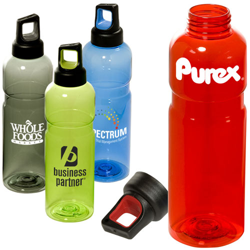 Promotional Sports TritanTM Bottle